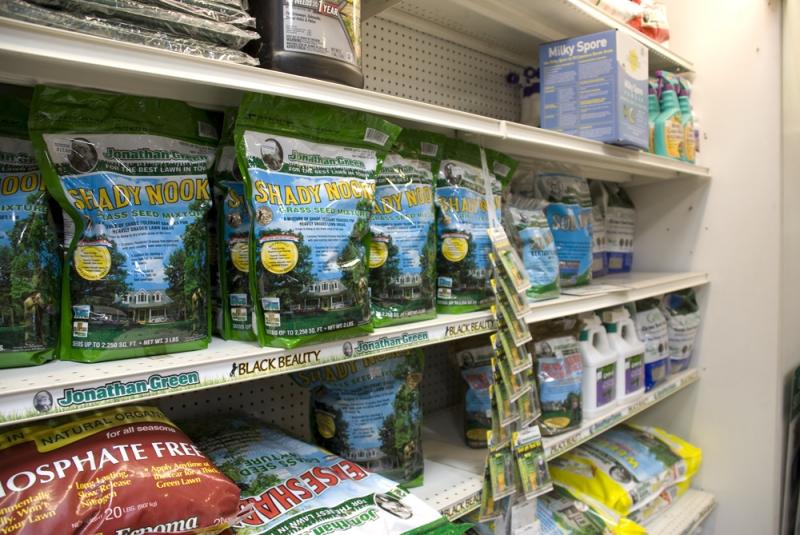 bagged-good-fertilizer