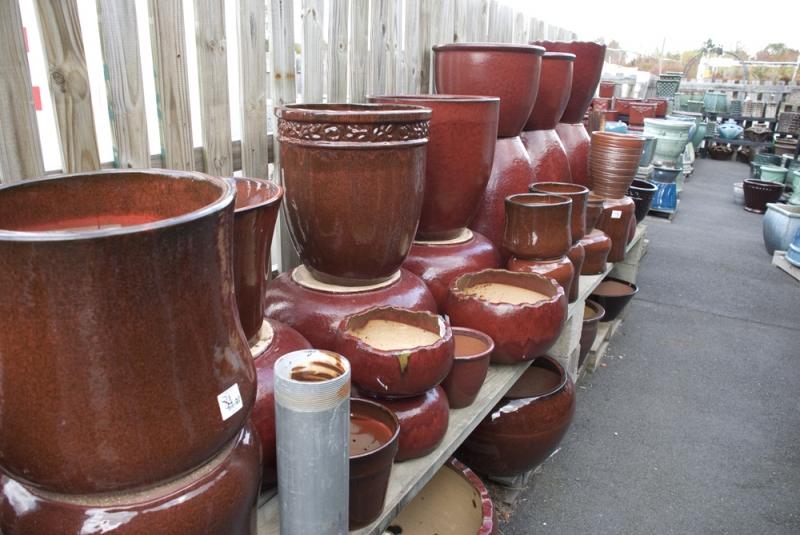 planters-and-ceramics
